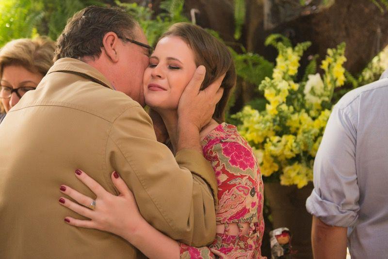 2015.07.25-Noivado-Giovanna-Pedro-81-de-107 Um pedido de Casamento... | Noivado Gi & PP