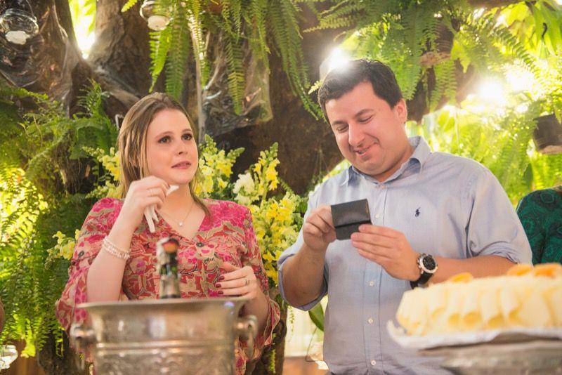 2015.07.25-Noivado-Giovanna-Pedro-84-de-107 Um pedido de Casamento... | Noivado Gi & PP