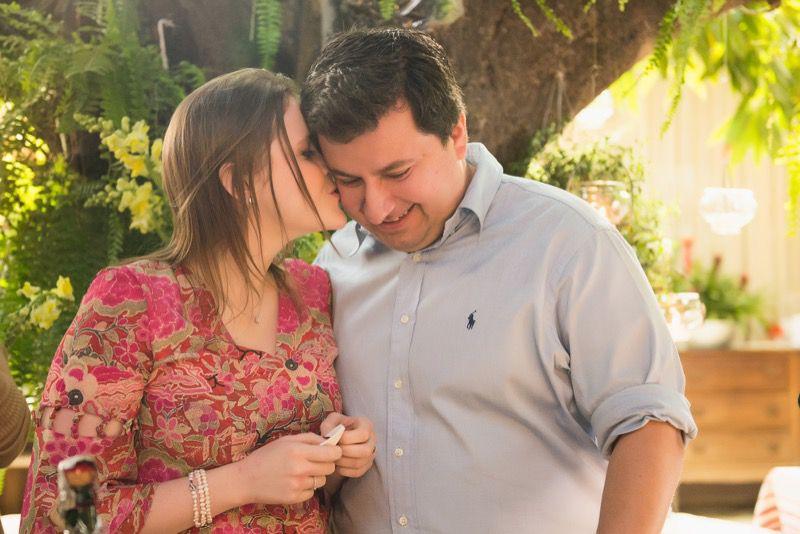 2015.07.25-Noivado-Giovanna-Pedro-86-de-107 Um pedido de Casamento... | Noivado Gi & PP