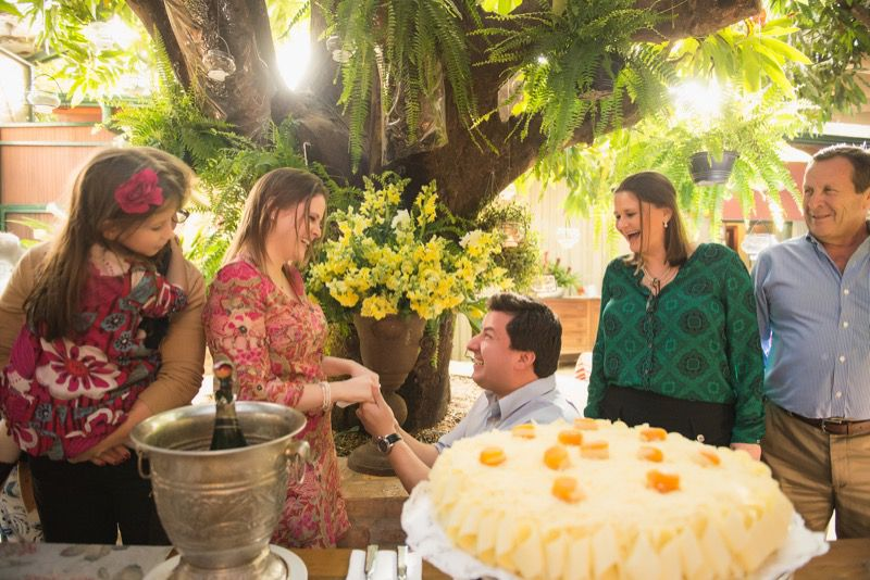 2015.07.25-Noivado-Giovanna-Pedro-87-de-107 Um pedido de Casamento... | Noivado Gi & PP
