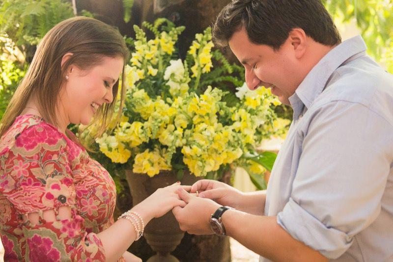 2015.07.25-Noivado-Giovanna-Pedro-88-de-107 Um pedido de Casamento... | Noivado Gi & PP