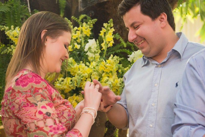 2015.07.25-Noivado-Giovanna-Pedro-89-de-107 Um pedido de Casamento... | Noivado Gi & PP