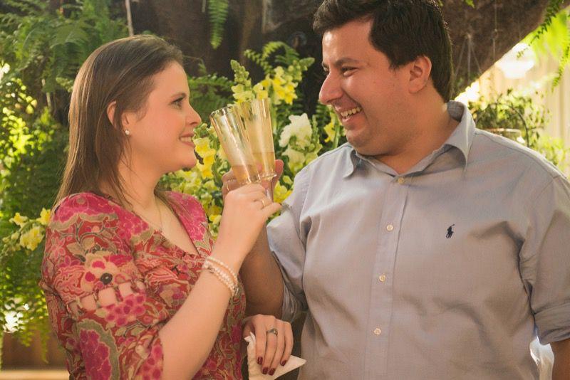 2015.07.25-Noivado-Giovanna-Pedro-93-de-107 Um pedido de Casamento... | Noivado Gi & PP