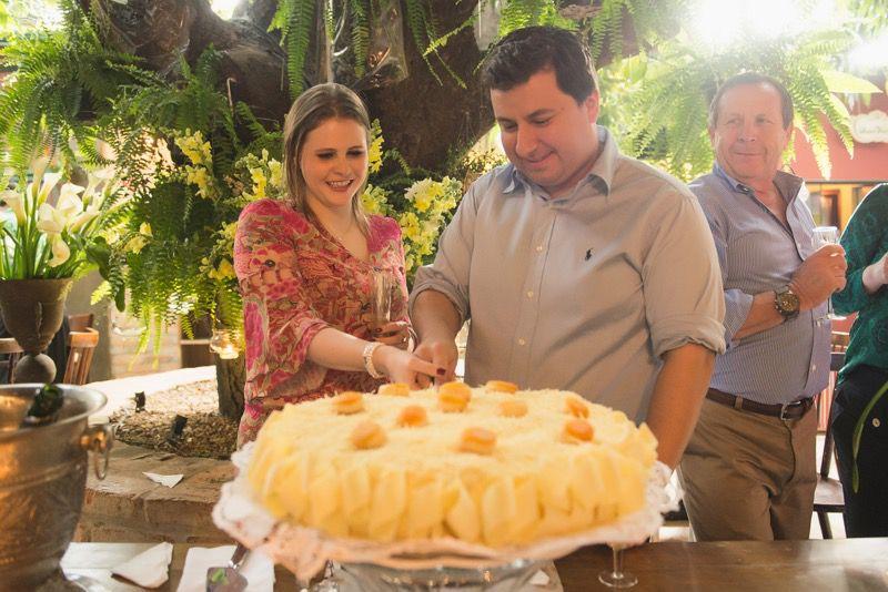 2015.07.25-Noivado-Giovanna-Pedro-98-de-107 Um pedido de Casamento... | Noivado Gi & PP
