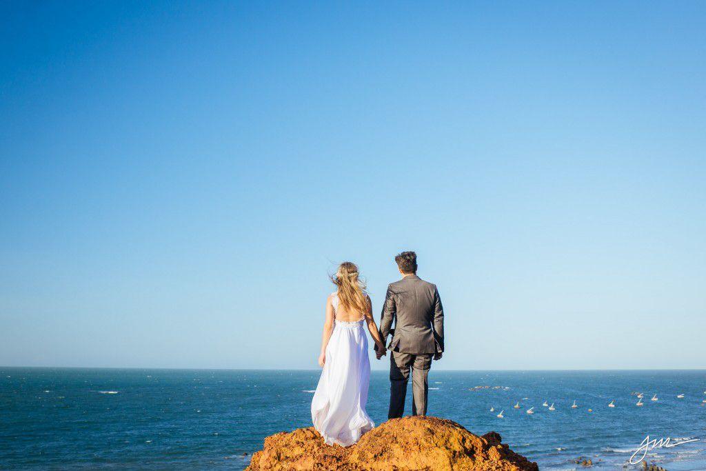 DSC_5412-1024x683 Ensaio dos Noivos Livia e Renato | Praia Paradisíaca