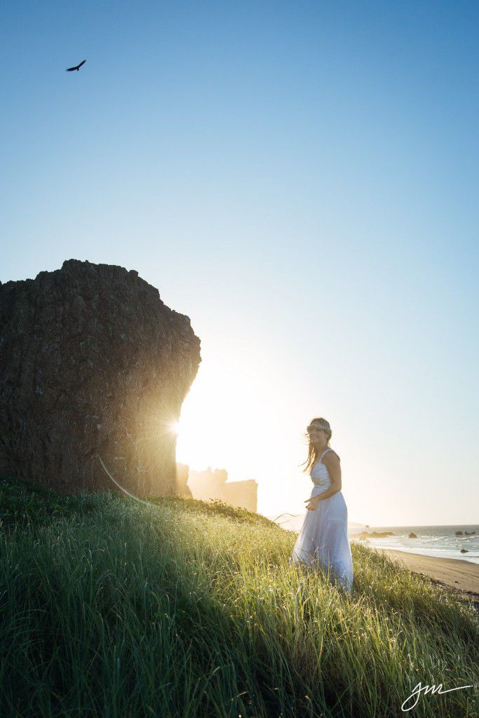 DSC_5478-683x1024 Ensaio dos Noivos Livia e Renato | Praia Paradisíaca