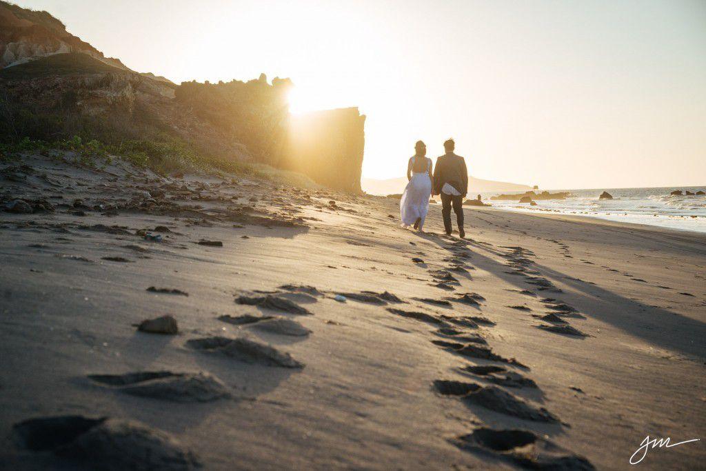 DSC_5525-1024x683 Ensaio dos Noivos Livia e Renato | Praia Paradisíaca