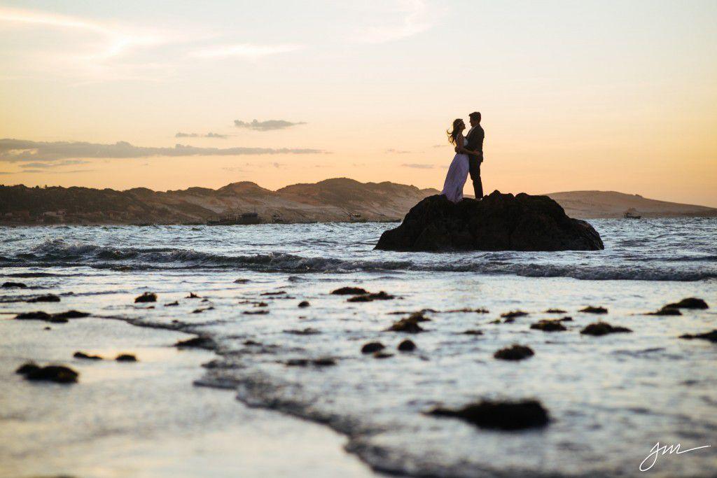 DSC_5779-1024x683 Ensaio dos Noivos Livia e Renato | Praia Paradisíaca
