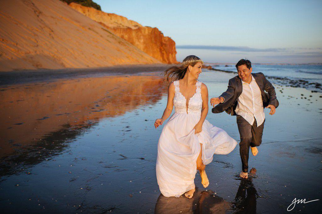 DSC_6160-1024x683 Ensaio dos Noivos Livia e Renato | Praia Paradisíaca