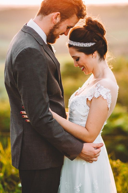 Externas-10 Casados Benjamin & Amanda ❤️
