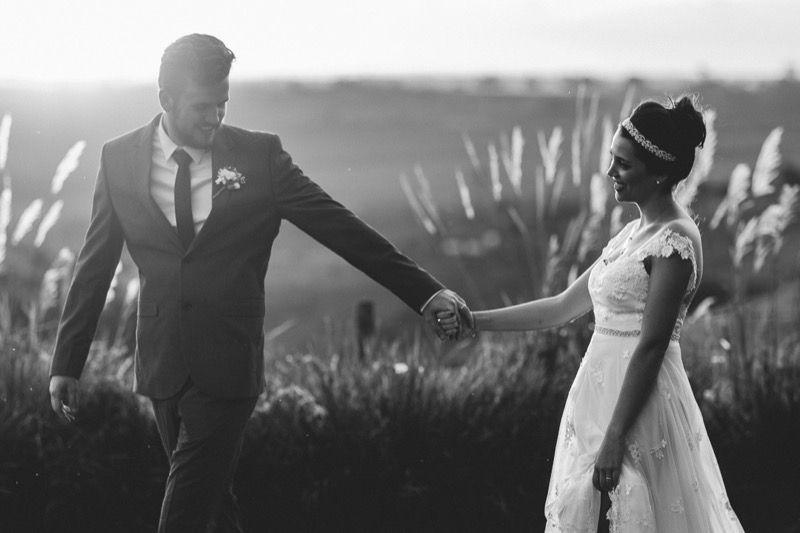 Externas-16 Casados Benjamin & Amanda ❤️