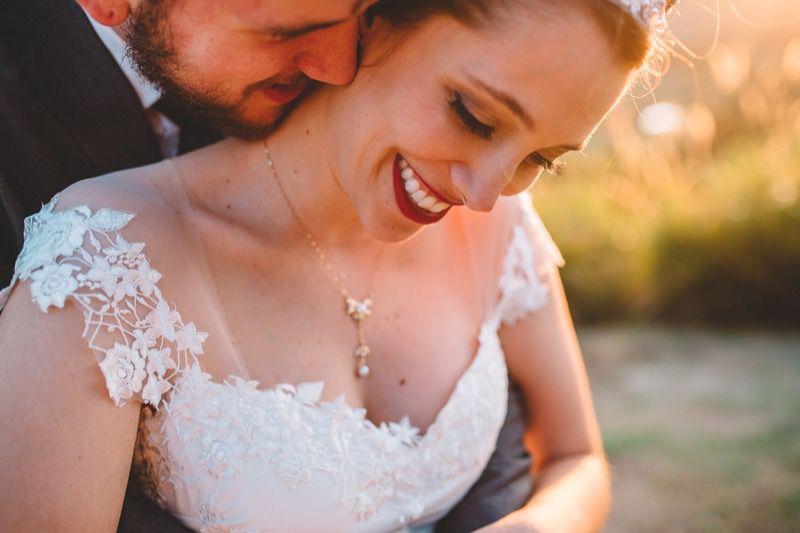 Externas-26 Casados Benjamin & Amanda ❤️