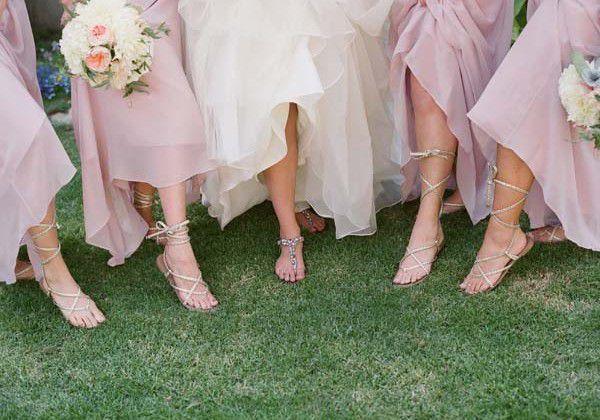 Sapatos-baixos-para-Noivas-3-600x420