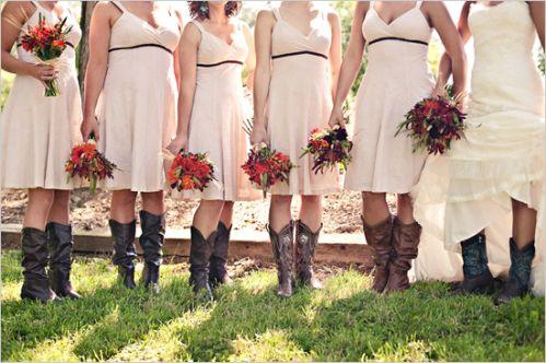casamento-estilo-country