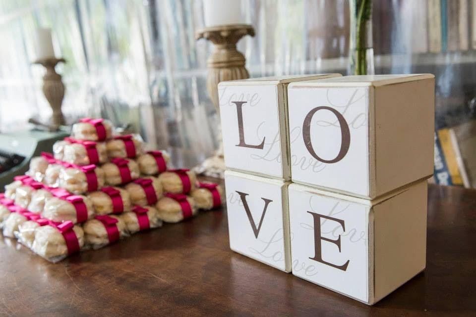 casamentocolorido-1 Casamento intimista e feliz