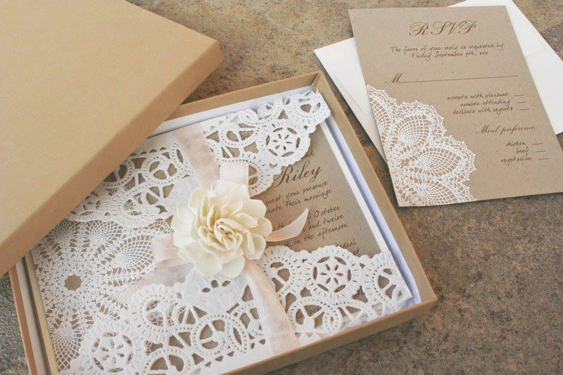 convite-de-casamento-sofisticado-com-renda