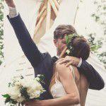 Noivo e Padrinhos preparam surpresa para a Noiva… ❤️