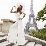 tradição-150x150 Vídeo mostra mudanças no vestido de noiva por 100 anos em três minutos