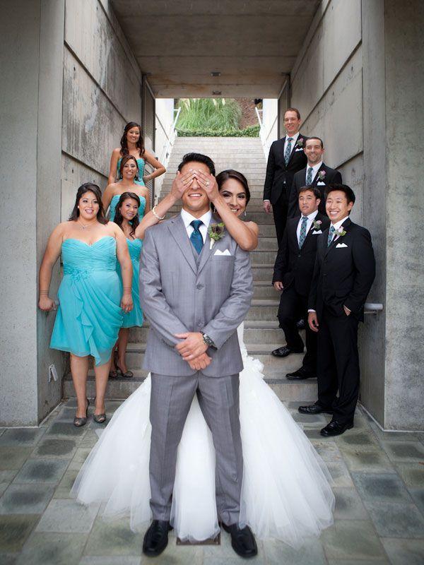 'First-look'-é-a-nova-tendência-de-ensaio-fotográfico-em-casamentos-brasileiros-02