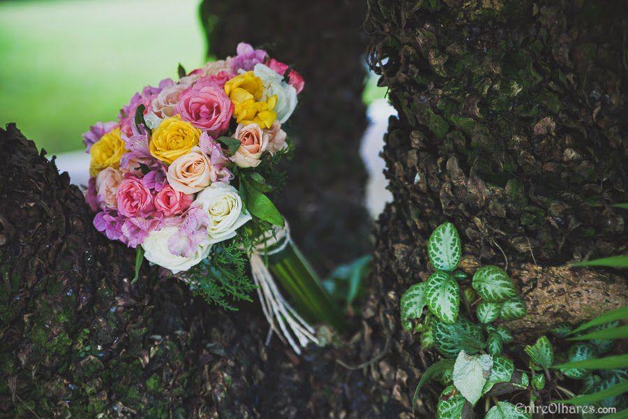 Noiva-do-Dia-casamento-celeiro-pernambuco-Jayne-Entre-Olhares-3