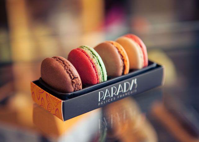 Paradis-Sabores-macarons