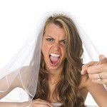 10 dicas para você não surtar antes do casamento