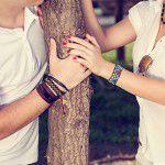 Quando um relacionamento sério começa?