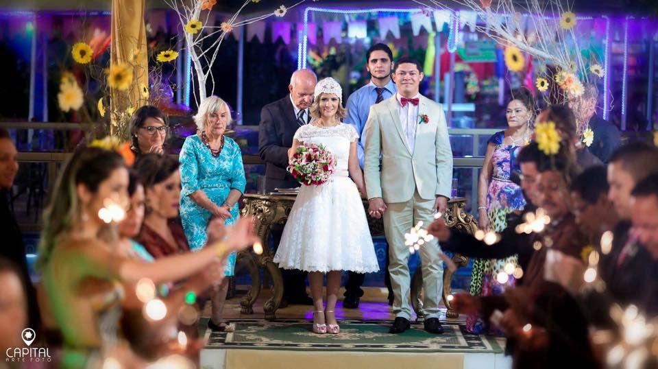 cj16 Dicas para casamentos temáticos