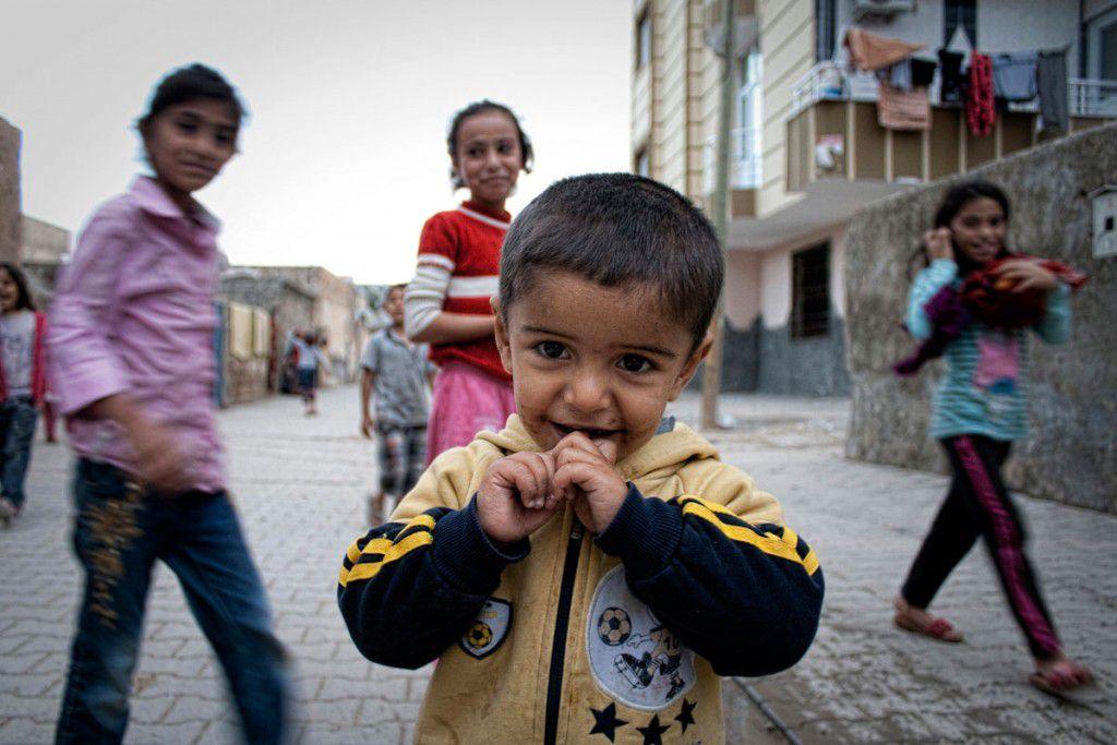 crianças_sírias