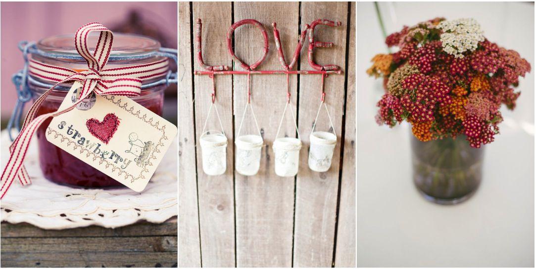 decoraçao_casamento_vermelha_rústico_tulipa_vermelha_lembrancinha_paperland