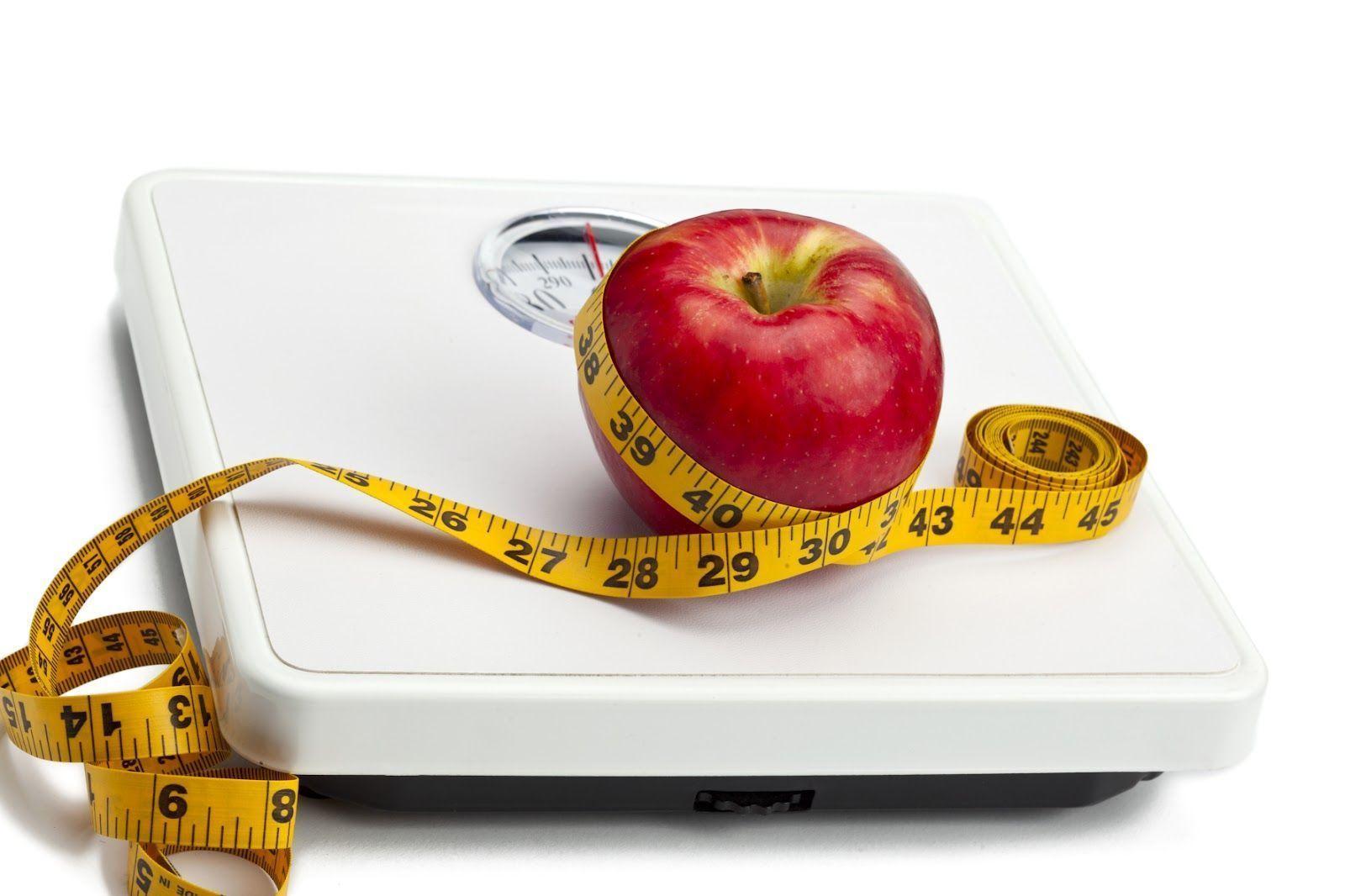dietas-extremas-a-tu-salud