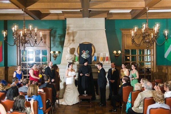 harry-potter-wedding-2