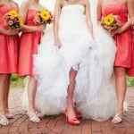 template-copy-150x150 Bohemian Style: Um Casamento Cheio de Cor