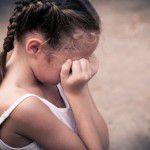 Como lidar com os medos dos pequenos?