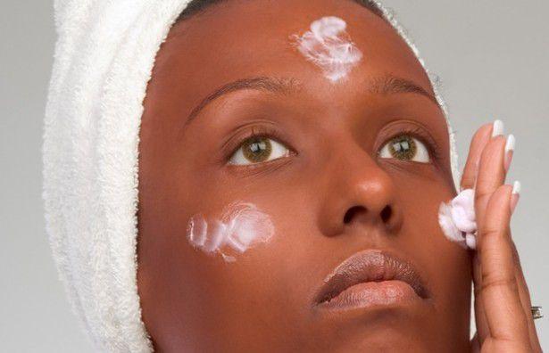 1600 Dia da noiva: como preparar a pele para maquiagem