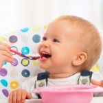 Dollarphotoclub_57146349-150x150 A solidão de ser mãe