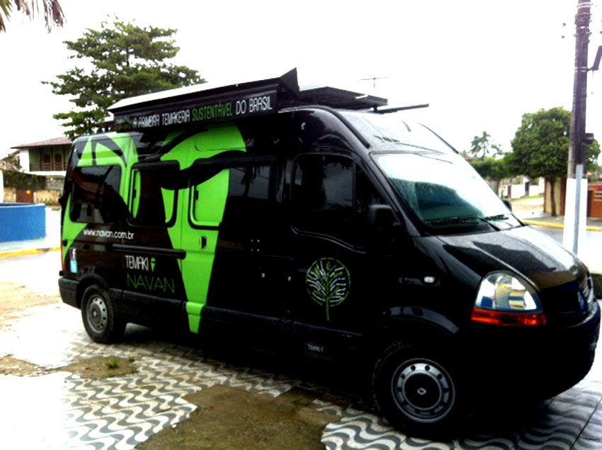 Navan_web A moda do Food Truck no casamento