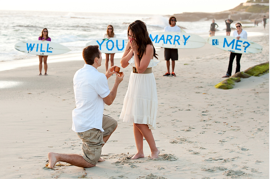 Pedido-de-casamento-criativo-3 O pedido perfeito