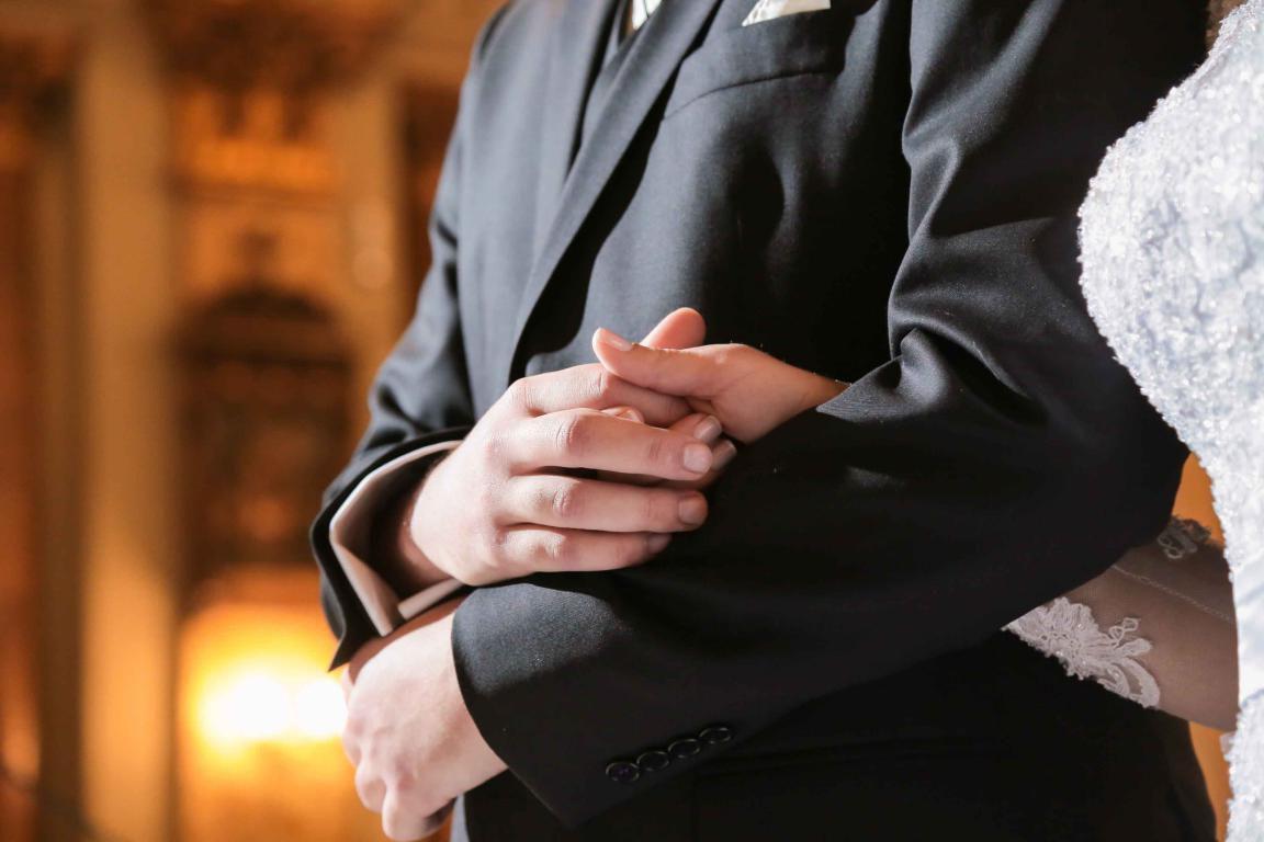 VB-Thais-e-Thiago-1 Thaís e Thiago: Casamento inesquecível em apenas 4 meses!