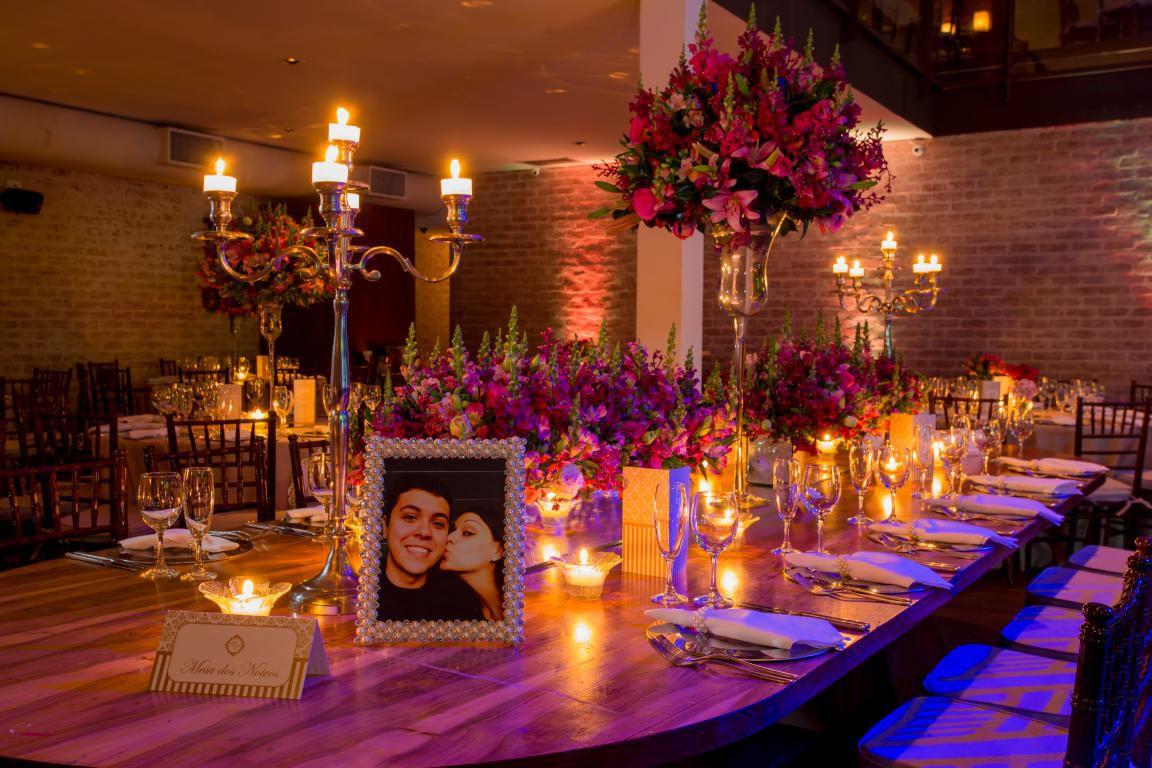 VB-Thais-e-Thiago-10 Thaís e Thiago: Casamento inesquecível em apenas 4 meses!