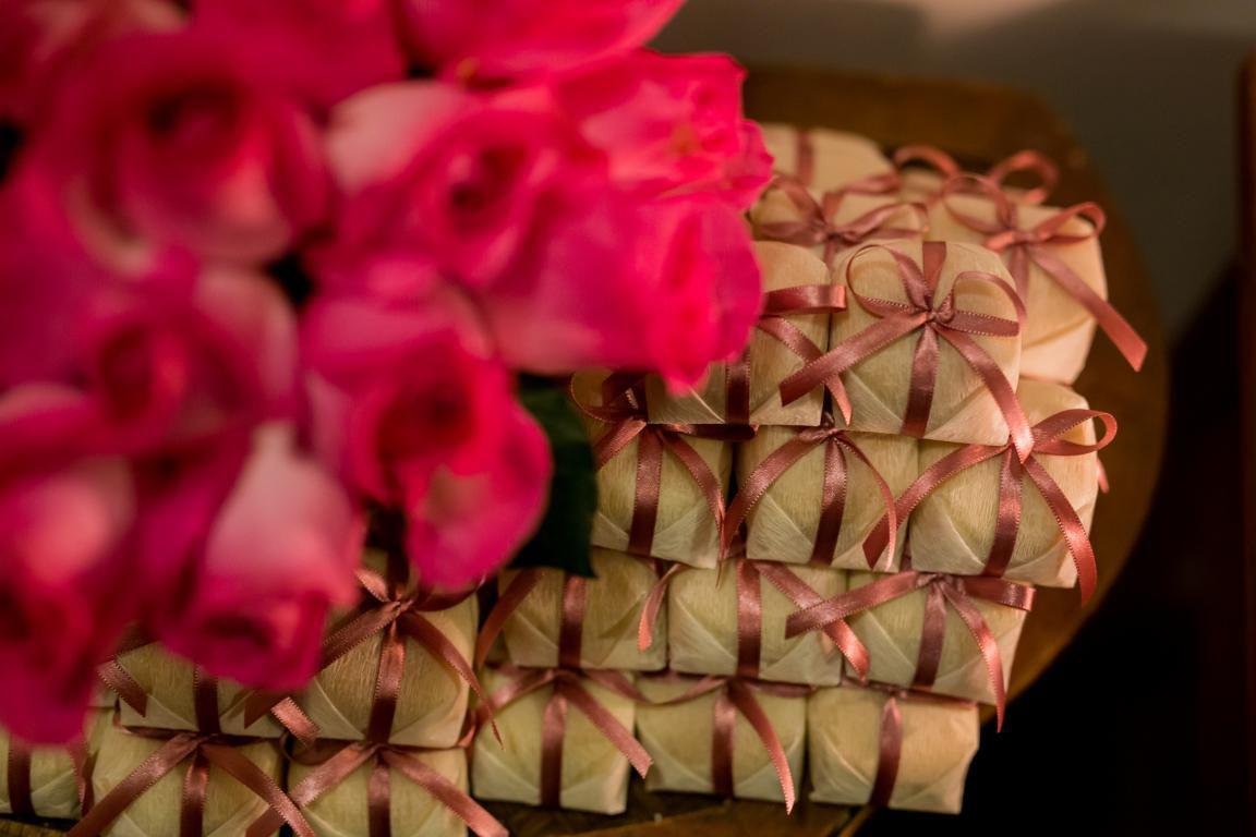 VB-Thais-e-Thiago-15 Thaís e Thiago: Casamento inesquecível em apenas 4 meses!