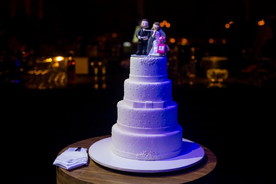 VB-Thais-e-Thiago-16 Thaís e Thiago: Casamento inesquecível em apenas 4 meses!
