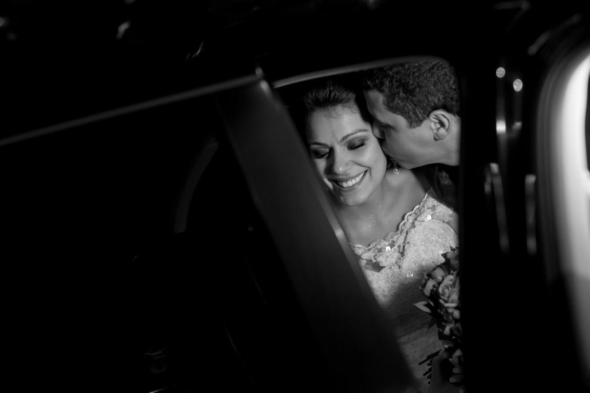 VB-Thais-e-Thiago-18 Thaís e Thiago: Casamento inesquecível em apenas 4 meses!