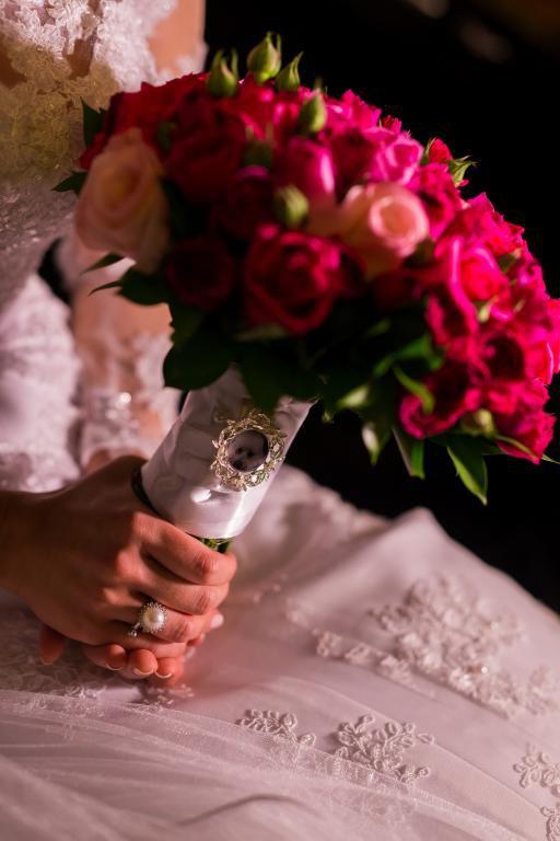 VB-Thais-e-Thiago-19 Thaís e Thiago: Casamento inesquecível em apenas 4 meses!
