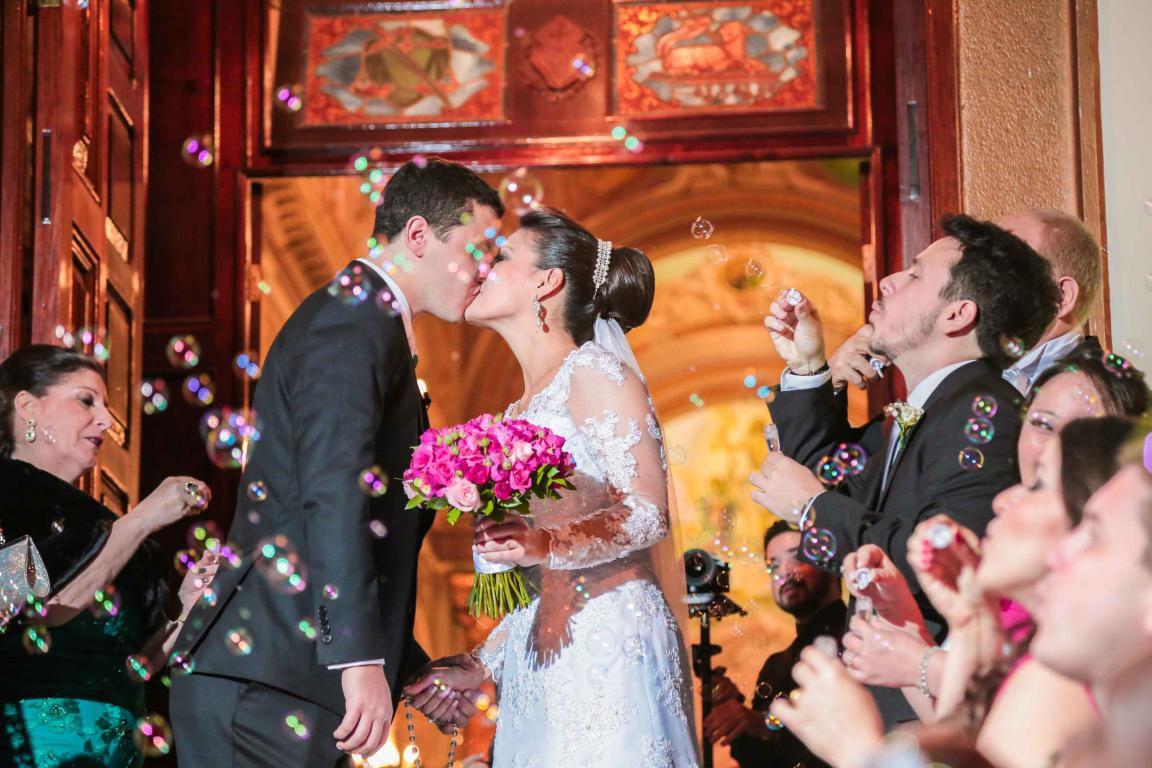 VB-Thais-e-Thiago-2 Thaís e Thiago: Casamento inesquecível em apenas 4 meses!