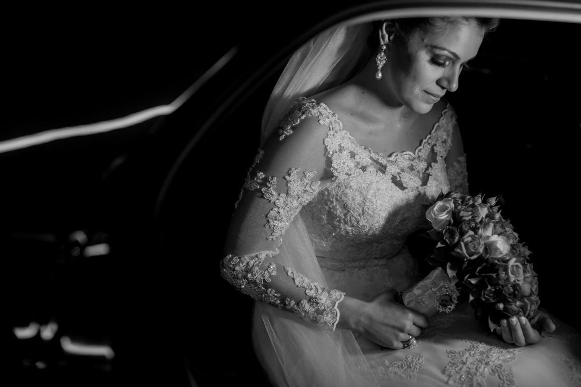 VB-Thais-e-Thiago-20 Thaís e Thiago: Casamento inesquecível em apenas 4 meses!