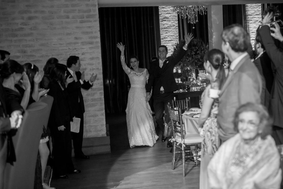 VB-Thais-e-Thiago-21 Thaís e Thiago: Casamento inesquecível em apenas 4 meses!