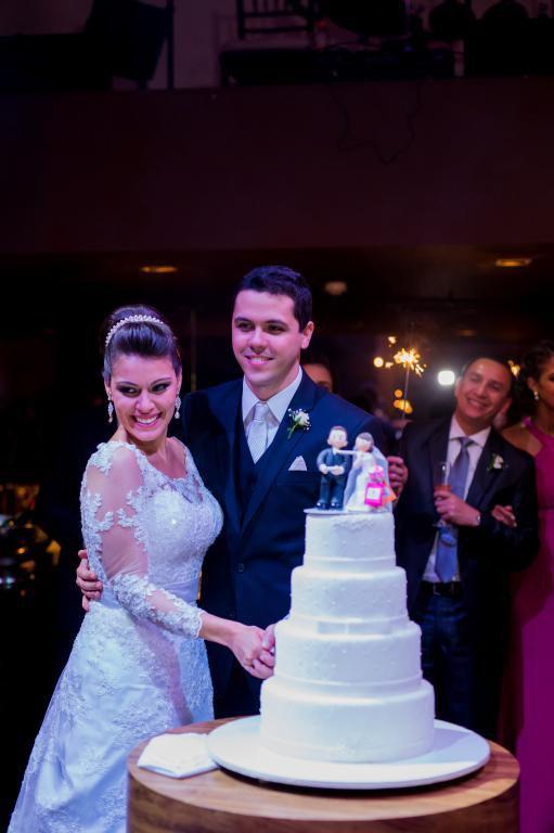 VB-Thais-e-Thiago-22 Thaís e Thiago: Casamento inesquecível em apenas 4 meses!