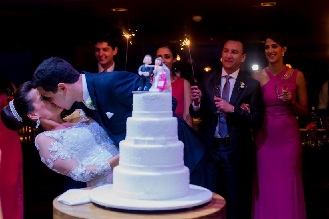 VB-Thais-e-Thiago-23 Thaís e Thiago: Casamento inesquecível em apenas 4 meses!