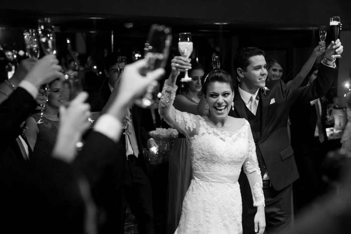 VB-Thais-e-Thiago-24 Thaís e Thiago: Casamento inesquecível em apenas 4 meses!